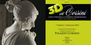 Advertising-pubblilevel-Manifesto-Mostra-Corsini3D