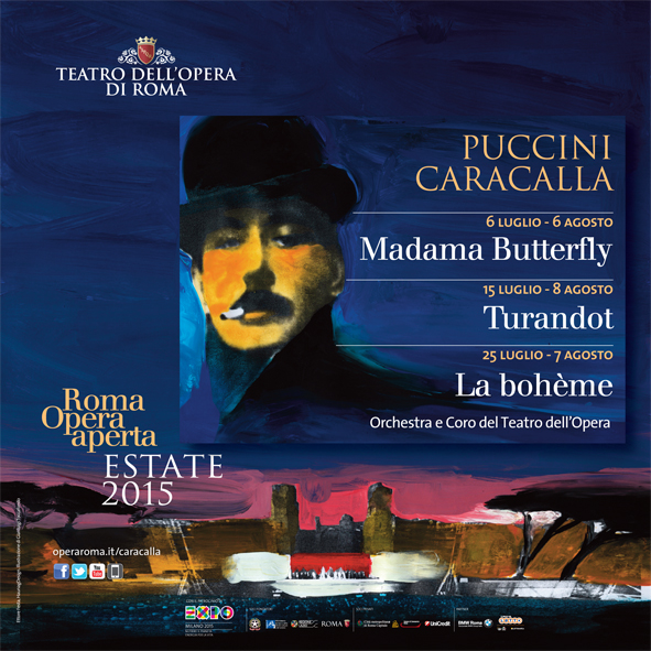 Advertising-pubblilevel-caracalla-puccini