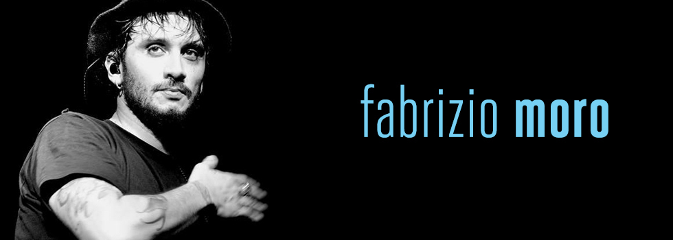 Advertising-pubblilevel-fabrizio-moro