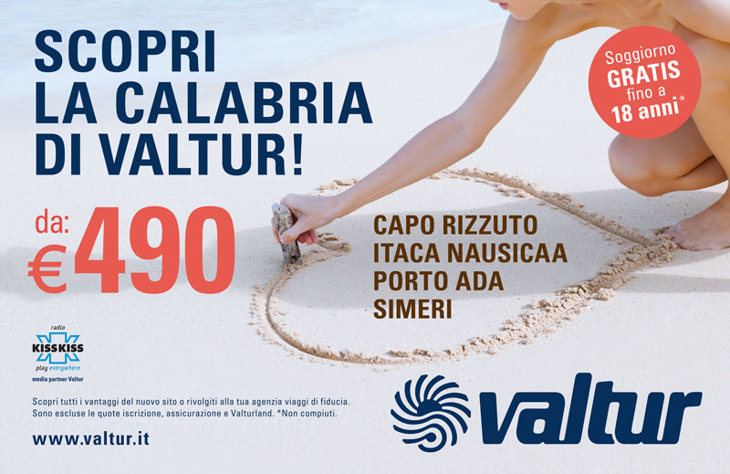 Advertising-pubblilevel-valtur