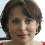 Olga-Pogodina