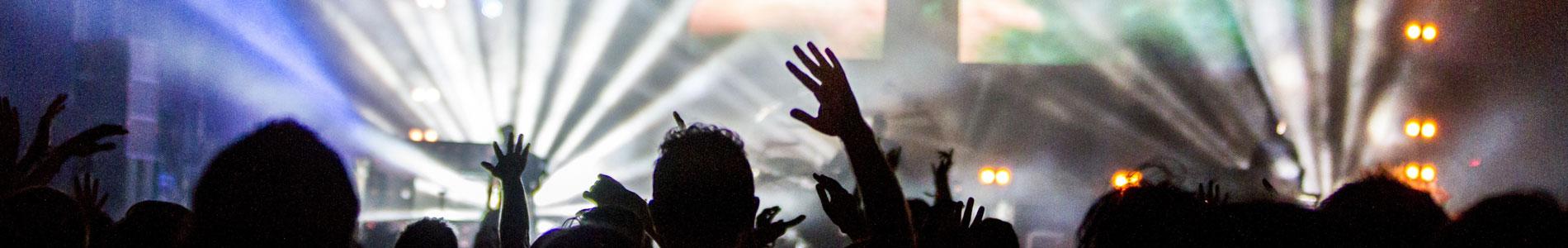 concert-pubblilevel-1
