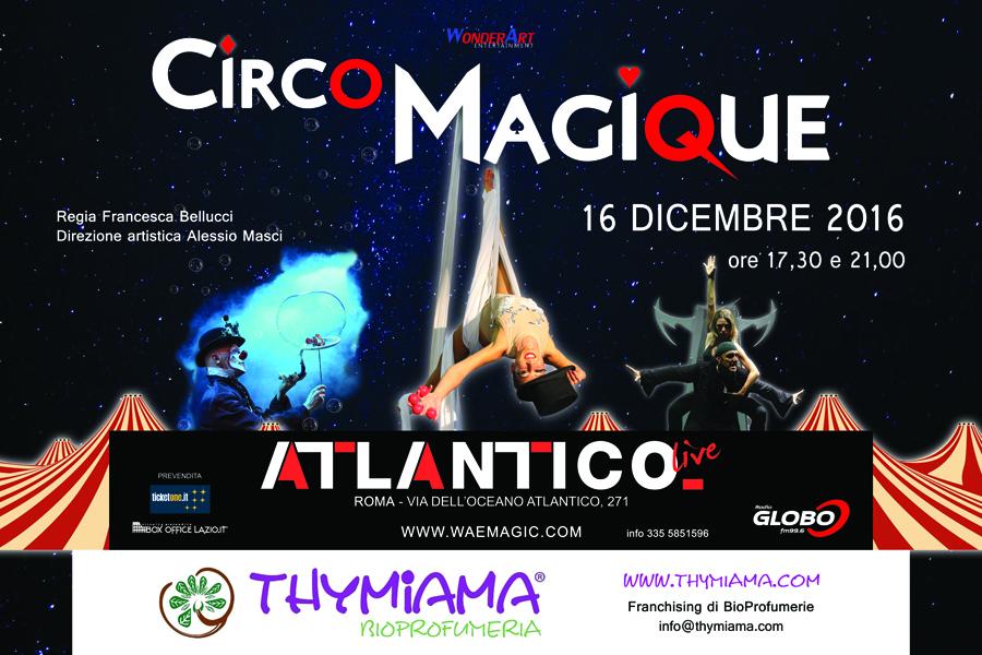circo-3x2-stampa1